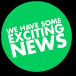 excitingnews